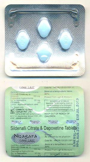 erythromycin benzoyl peroxide topical gel for acne reviews
